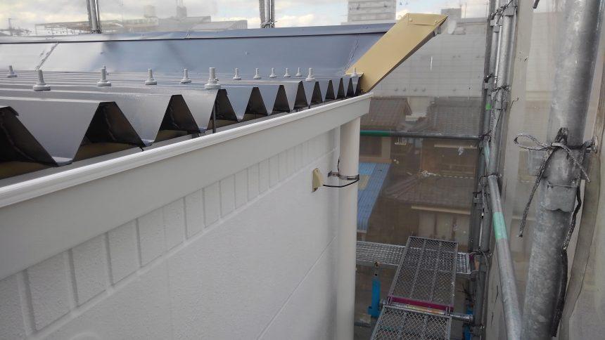 外壁塗装 防水工事 屋根塗装 リフォーム多治見市